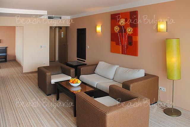 Miramar Hotel6