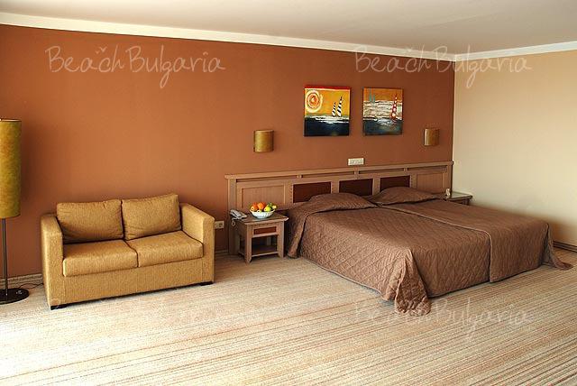 Miramar Hotel9