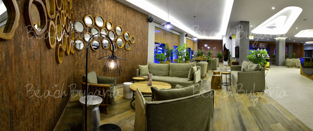 Grifid Vistamar Hotel2