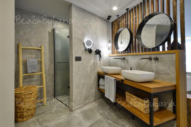 Grifid Vistamar Hotel12