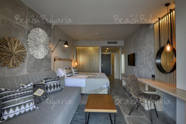 Grifid Vistamar Hotel13