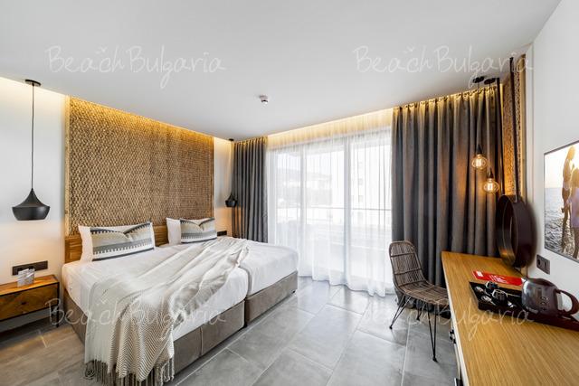 Grifid Vistamar Hotel16