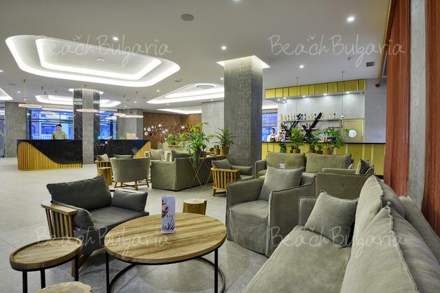 Grifid Vistamar Hotel3