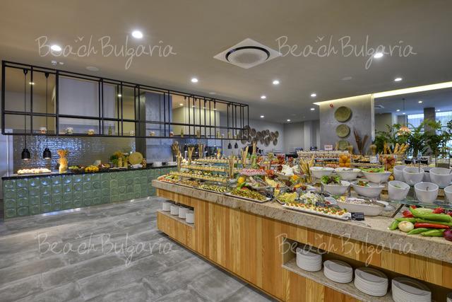 Grifid Vistamar Hotel21