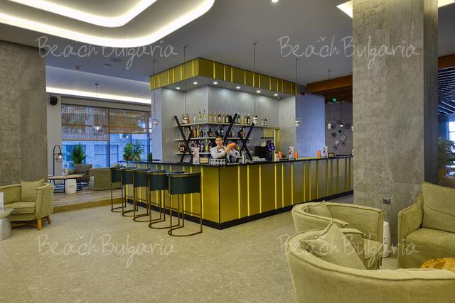 Grifid Vistamar Hotel24