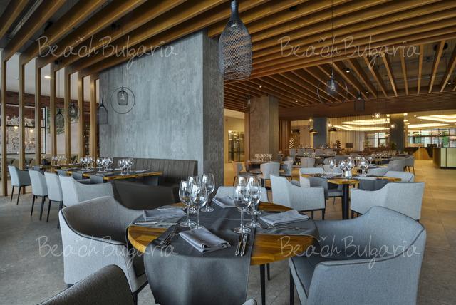 Grifid Vistamar Hotel27