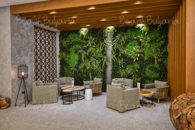 Grifid Vistamar Hotel4