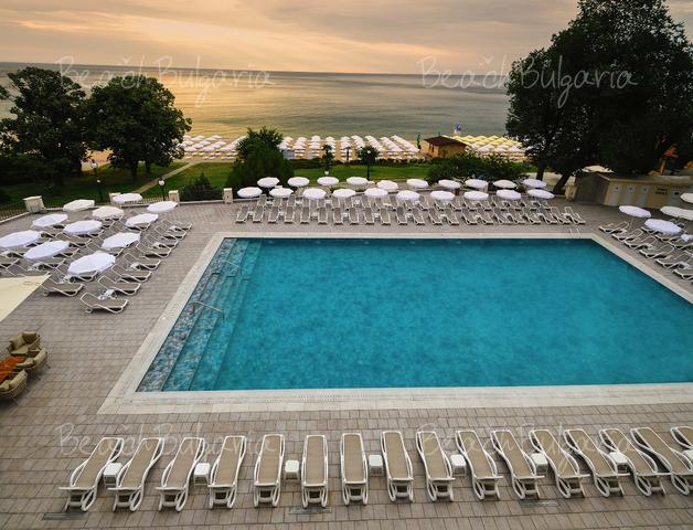 Grifid Vistamar Hotel33