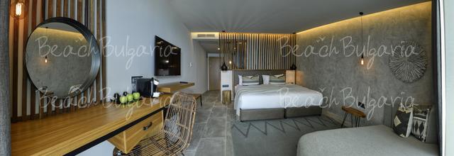 Grifid Vistamar Hotel5