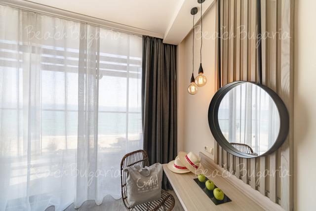 Grifid Vistamar Hotel9
