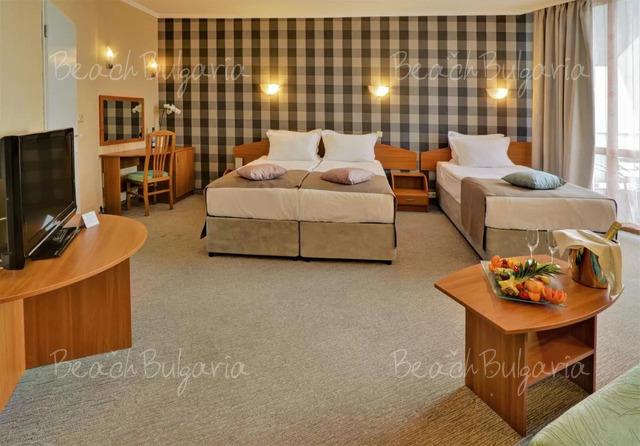 Edelweiss Hotel21