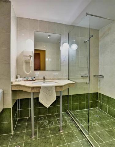 MiRaBelle Hotel ex. Edelweiss23
