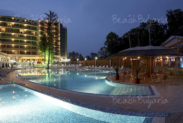 Edelweiss Hotel7