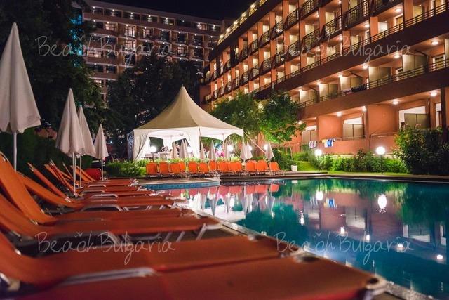 Gladiola Star Hotel3