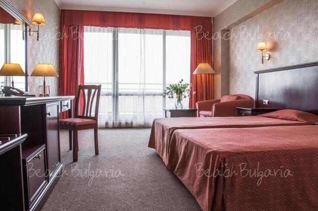 Gladiola Star Hotel4