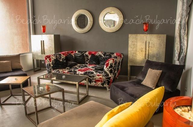 Gladiola Star Hotel7
