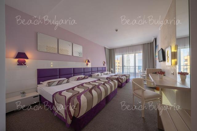 Grifid Arabella Hotel13