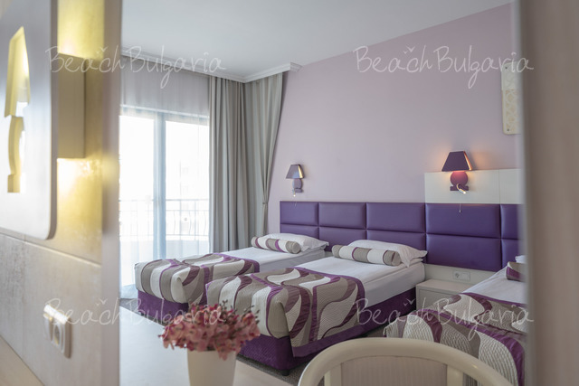 Grifid Arabella Hotel14