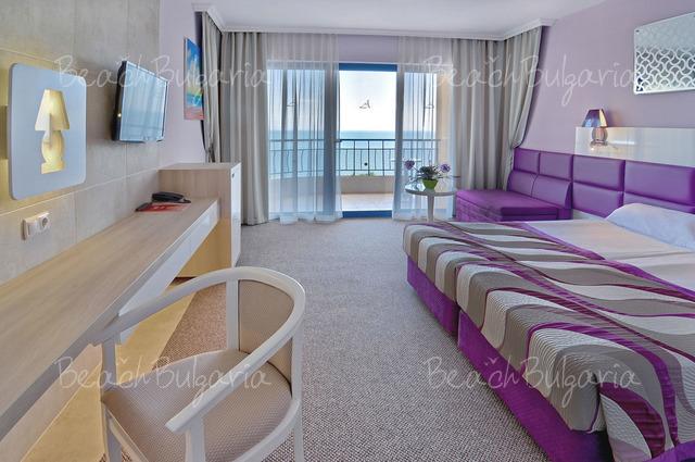 Grifid Arabella Hotel16