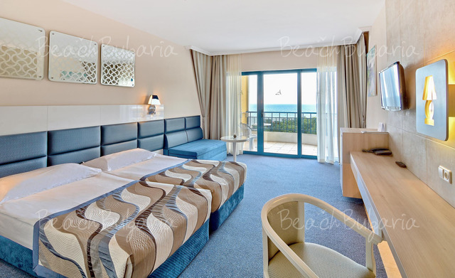 Grifid Arabella Hotel17