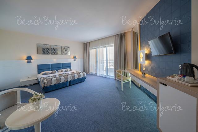 Grifid Arabella Hotel18