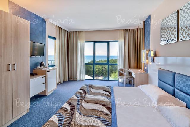 Grifid Arabella Hotel19