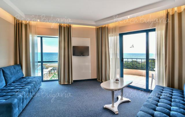 Grifid Arabella Hotel20