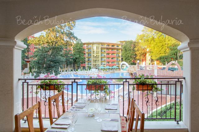 Grifid Bolero Hotel12
