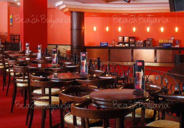 Grifid Bolero Hotel15
