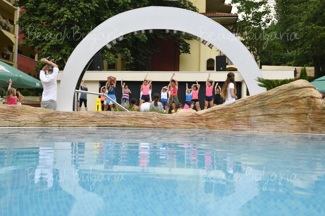 Grifid Bolero Hotel19