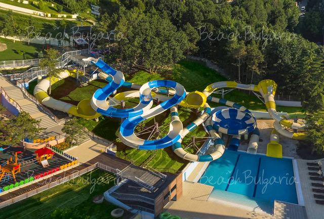 Grifid Bolero Hotel33