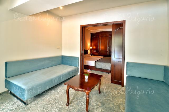 Grifid Bolero Hotel5