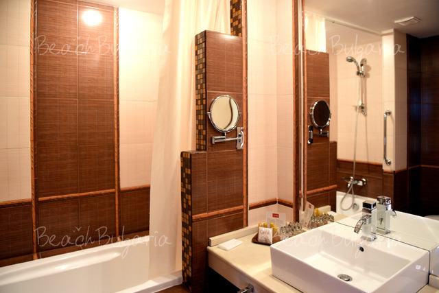 Grifid Bolero Hotel6