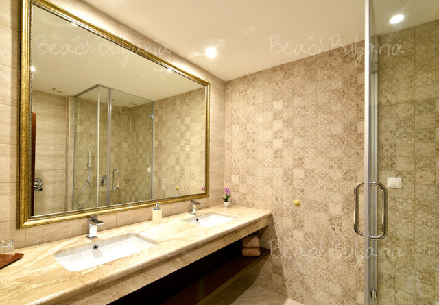 Grifid Bolero Hotel7