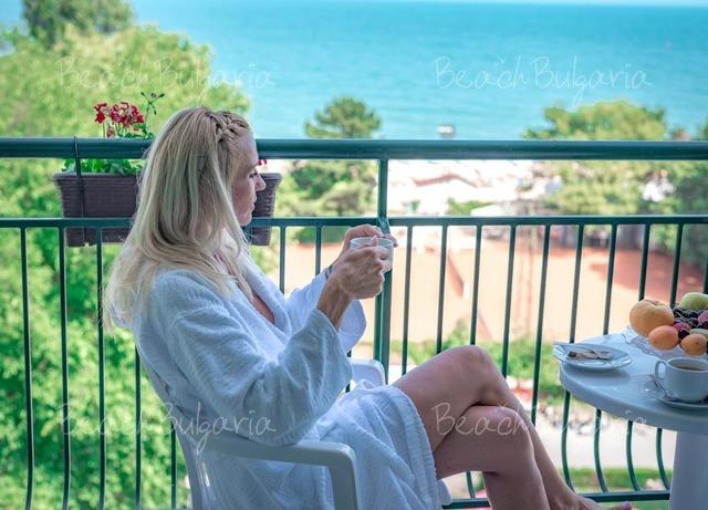 Palm Beach Hotel15