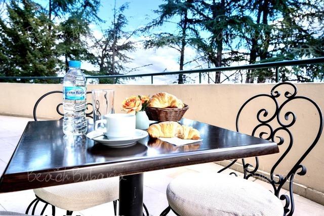 Palm Beach Hotel16