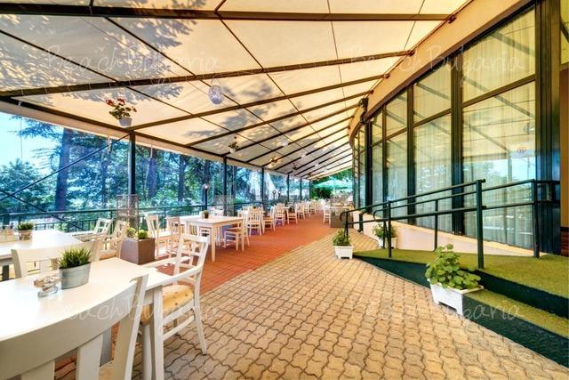 Palm Beach Hotel9