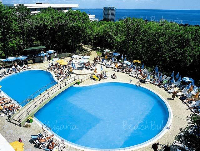 Viva Hotel4