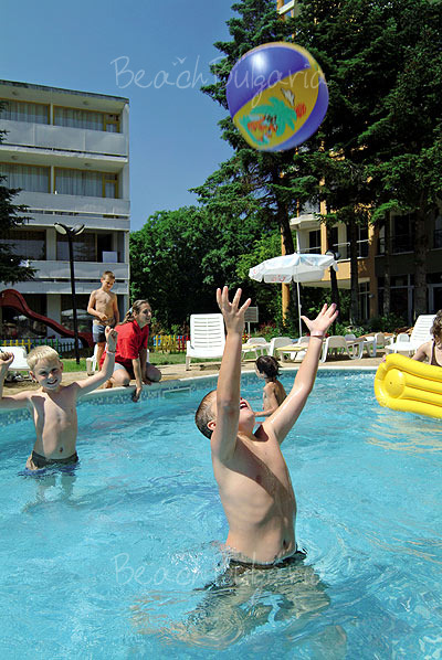 Viva Hotel5