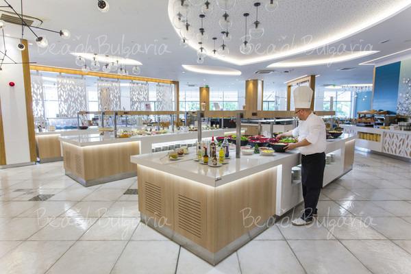 RIU Astoria Hotel11