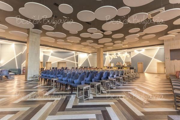 RIU Astoria Hotel16