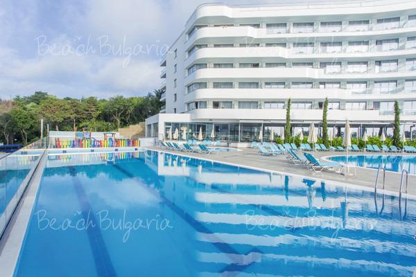 Astoria Palace Hotel3