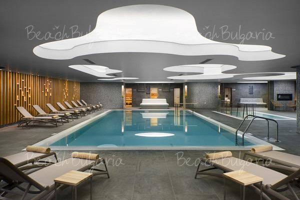 RIU Astoria Hotel21