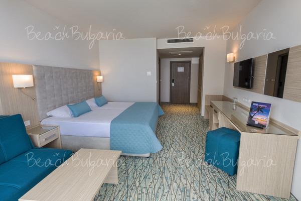 RIU Astoria Hotel22