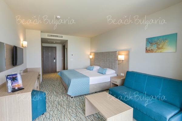 RIU Astoria Hotel23