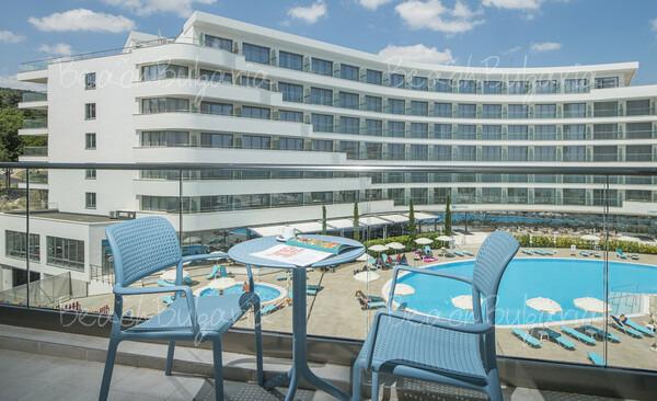 RIU Astoria Hotel24