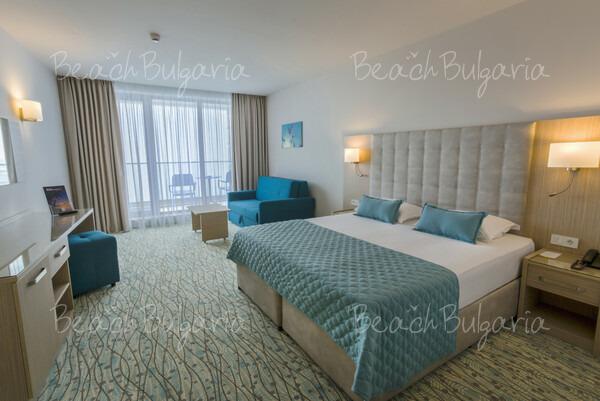 RIU Astoria Hotel25