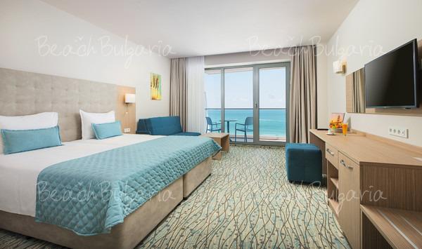 RIU Astoria Hotel27
