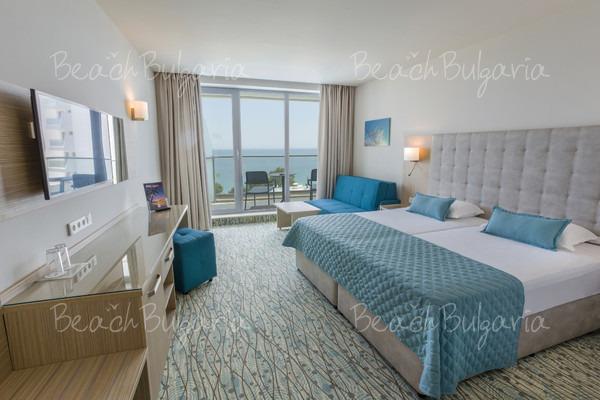 RIU Astoria Hotel28