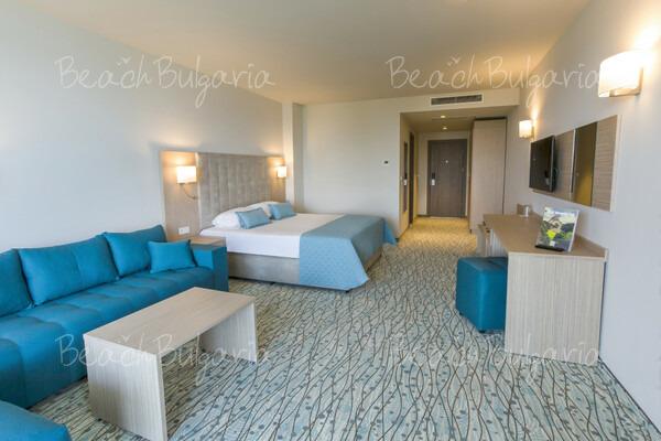 RIU Astoria Hotel31